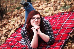 Photo of Wendy Gossel