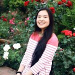 Photo of 2018 FON Scholarship Recipient Thuy Tien Nguyen
