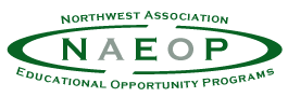 Northwest Association of Educational Opportunity Programs